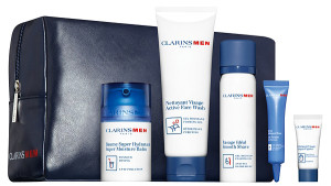 Clarins-ClarinsMen-Grooming-Essentials-Collection