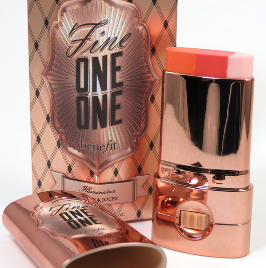 benefit-fine-one-one-2