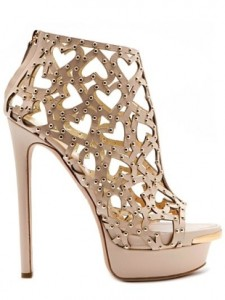 dsquared2_spring_2013_shoes_3_thumb
