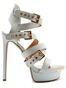 dsquared2_spring_2013_shoes_8_thumb