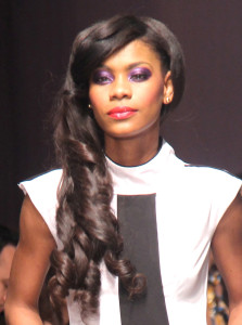 web-blackhairfashion