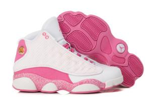 Nike Jordan's for women Women
