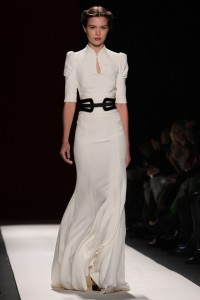 Carolina-Herrera-Fall-Winter-2013-2014-Collection-36-600x899