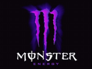 monster-energy-drink-ps-theme-name-created-by-77007
