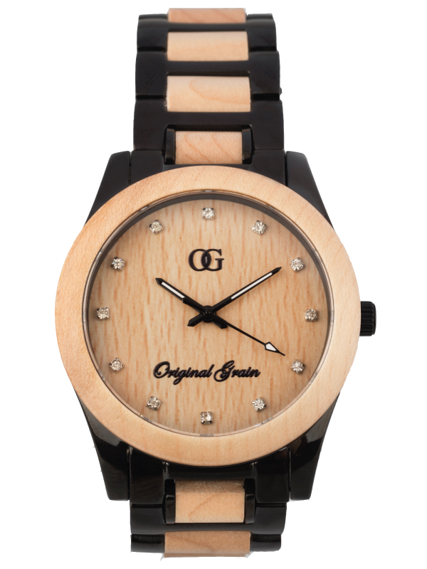 Original Grain Wood Watches Are A Lifestyle Experience. Peacock Feather Necklace. Jewelry Lockets. Ice Engagement Rings. Swirl Pendant. Dimond Engagement Rings. 47mm Watches. Clip On Earrings. Diamond Pearl Engagement Rings