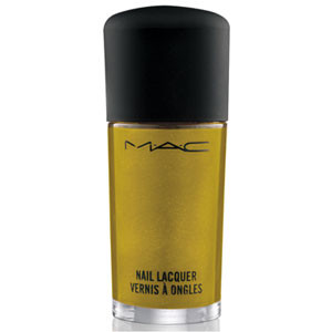 rby-mac-nail-polish-immortal-gold-mdn-16380604