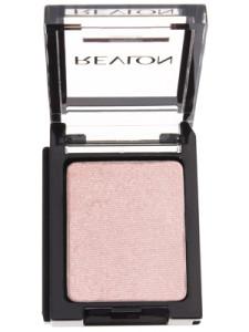revlon-shadowlinks-eye-shadow-petal