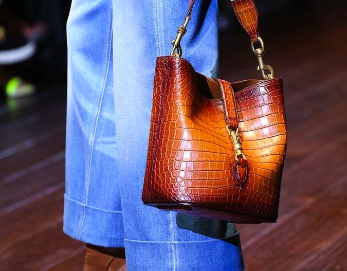 gucci handbags spring 2015 must haves fab five lifestyle