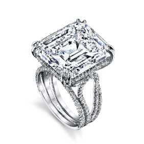 Clients likewise Article d184aa3e 9dda 11e7 Be21 4fdcac9287d3 as well Super Bowl Xlviii Cronica De Una Pasion in addition Jennifer Lopez Harry Kotlar 19 Carat 1 2 Million Emerald Diamond Ring in addition 3950646 Whorehey Is At It Again. on univision