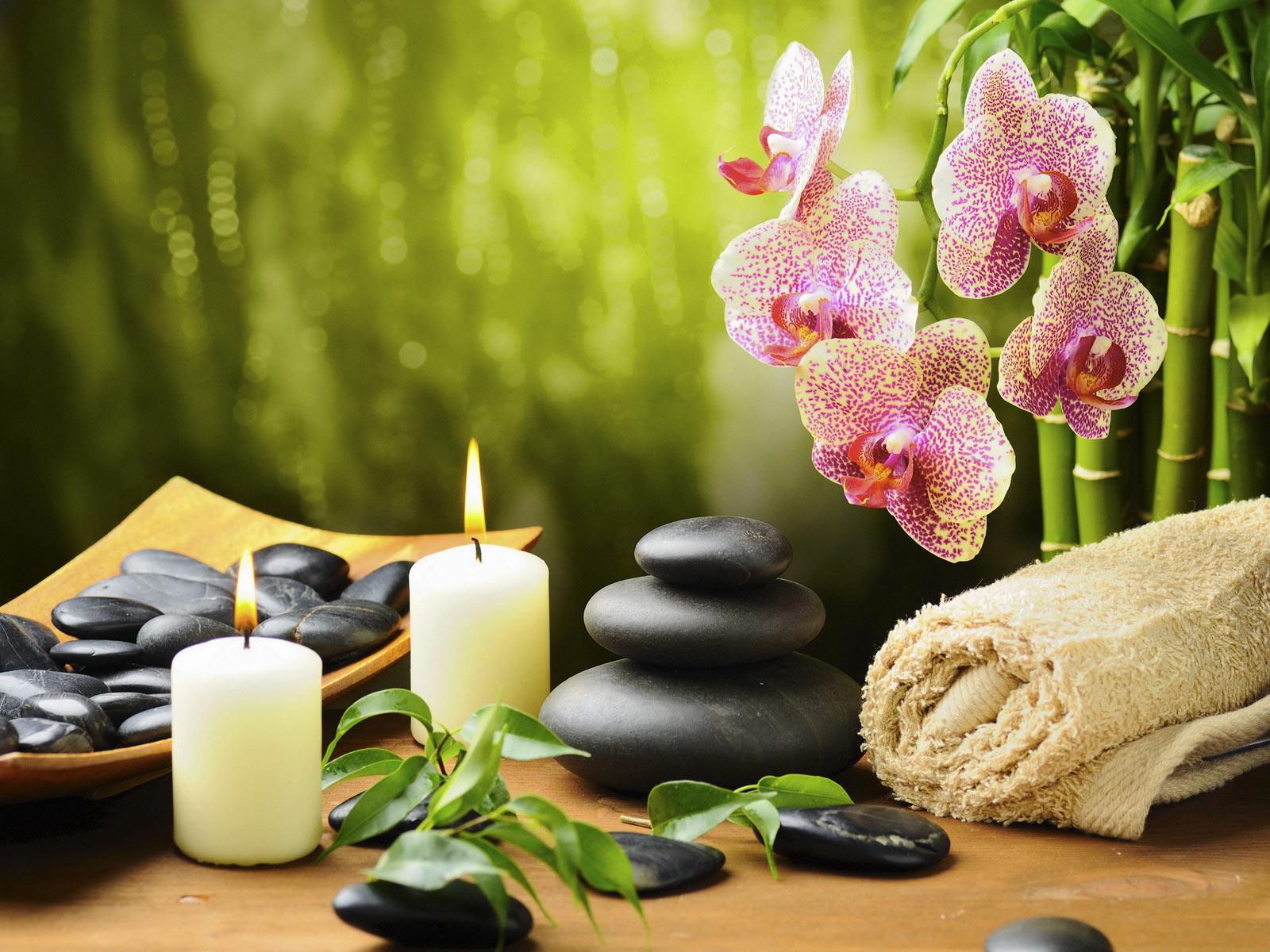 nätdejting gratis relax thaimassage