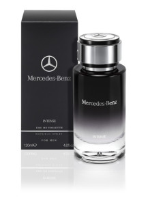 mer03.04com-mercedes-benz-intense-120ml
