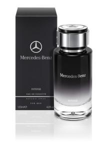 mer03.04com-mercedes-benz-intense-120ml