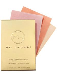 mai-couture-like-a-diamond-trio1