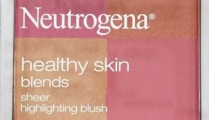 neyrogena