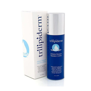 trilipiderm-all-body-moisture-cream02_4e4ede95-6242-4ce4-9e8d-d24a6bbd917f_grande