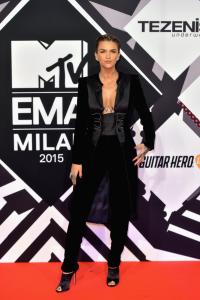 style MTV