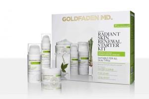 Skin starter kit_jpg