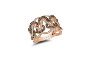 angela bassett ring