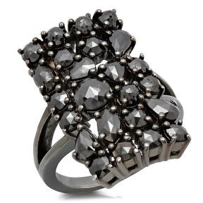 met rings