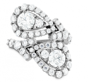 rings-now