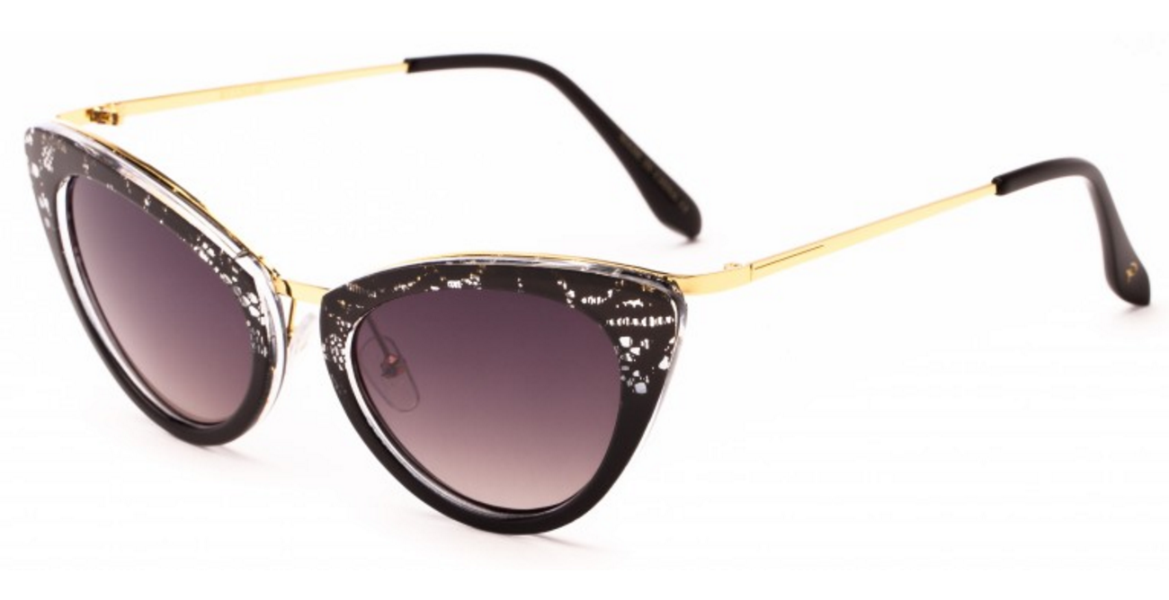 220298139e Holiday Star Style Gifts From The Sunglass Warehouse - FAB FIVE ...