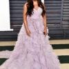 Demi Lovato Oscar dress
