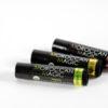 Moroccan Magic Organic Argan Lip Balm