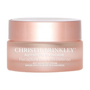 Christie Brinkley, Skincare, model, beauty, news