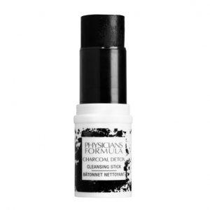 Physician Formula Charcoal Detox fabfvelifestyle