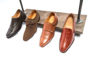 carlos santa shoes