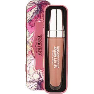Hard Candy Velvet Mousse Matte Lip Color, Forget Me Not