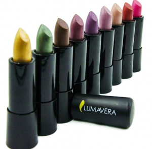 Lumavera Cosmetics
