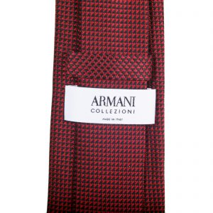 Armani Men Tie