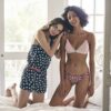 H&M launches its first ever collaboration with a lingerie brand