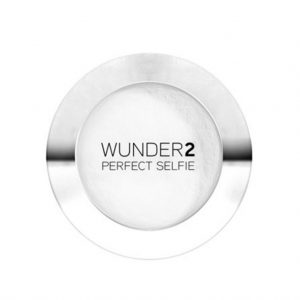 wunder2 perfect selfie powder
