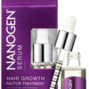nanogen serum hair growth