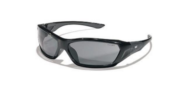 Forceflex glasses