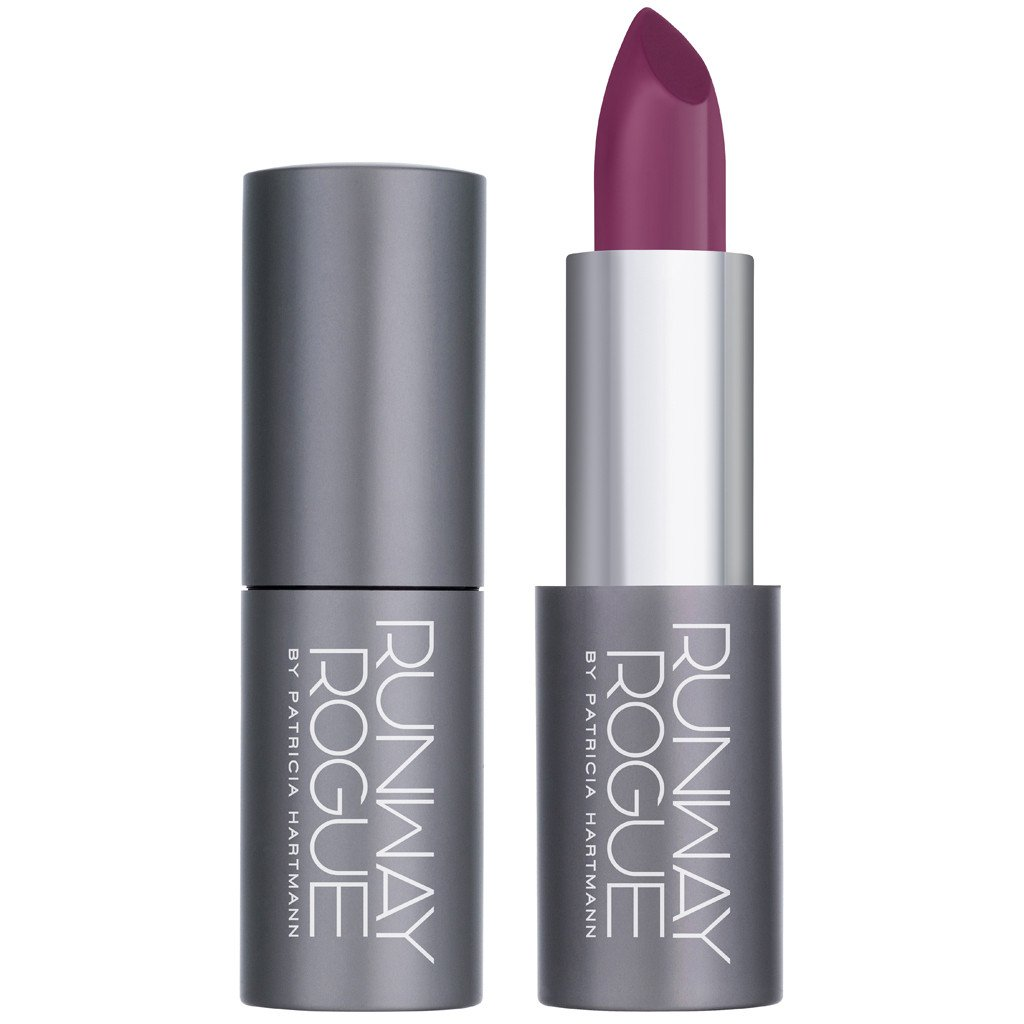 AFTERPARTY High Shine Lip Gloss in Purple Haze Must Have