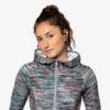 Hoody Women sportswear