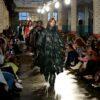 British Fashion Council, Music Meets Fashion Competition