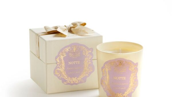 Luxury Candles, Mothers Day