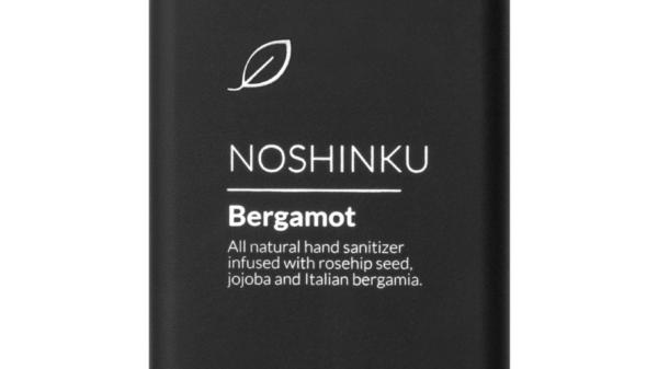 Noshinku Hand Sanitizer