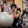 Revolutionary, Interactive HIIT Workout