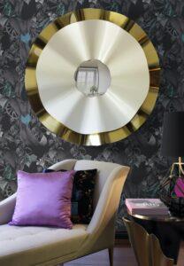 style home decor