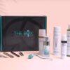 The Box Dr Ava