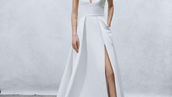Designer Rita Vinieris