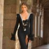 styles fashion dress 2022
