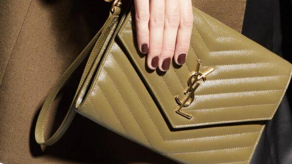 handbags fall 2021
