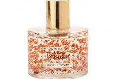 The Beehive Honey Blossom Eau de Parfum Must Have Gift