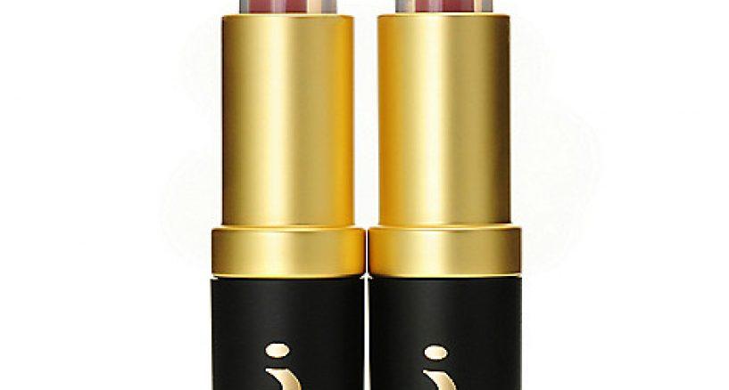 "SKINN Plasma Fusion Full Pigment Lipstick ""Must Have"""